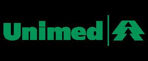 Logo-Unimed-PNG