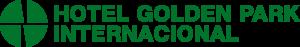 golden-park-internacional-foz