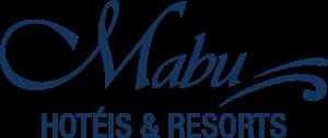 hotel-mabu
