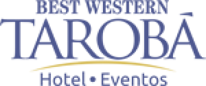 hotel-taroba-logo