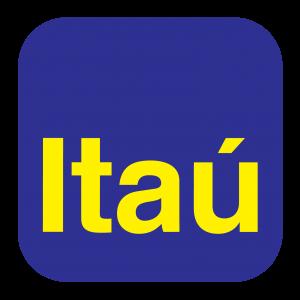 logo-itau-1536