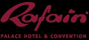 rafain-hotel