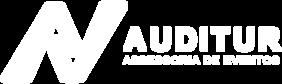 Auditur Assessoria de Eventos